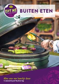 EATME_BBQ_receptenboekje_NL
